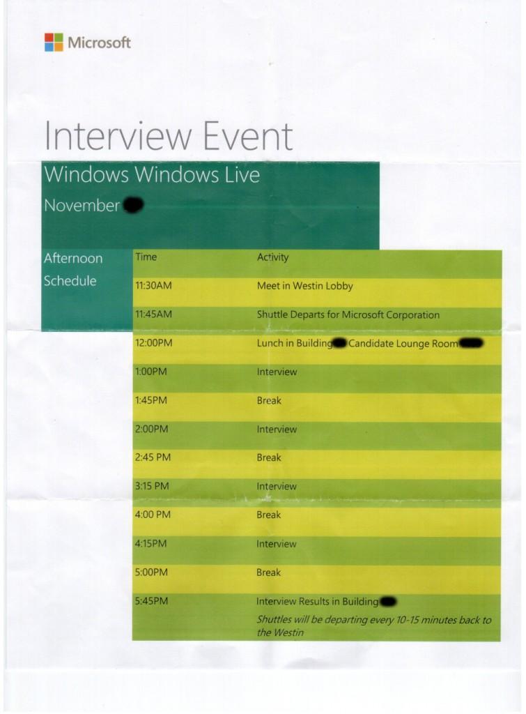 ms_interview_schedule