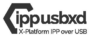 ippusbxd_logo